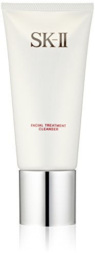 SK-II Facial Treatment Cleanser, 3.6 fl. oz.