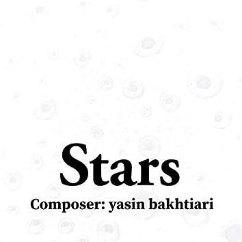 Stars (Instrumental)