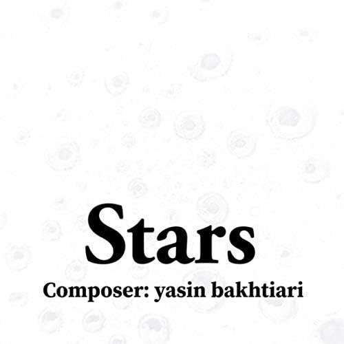 Yasin Bakhtiari
