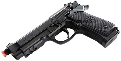 Beretta Airsoft 92A1 Tactical