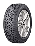 General Altimax Arctic 245/65R17 107Q BSW