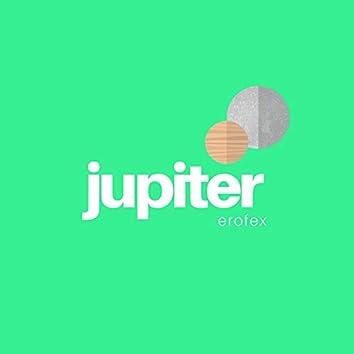 Jupiter (Remastered Version)
