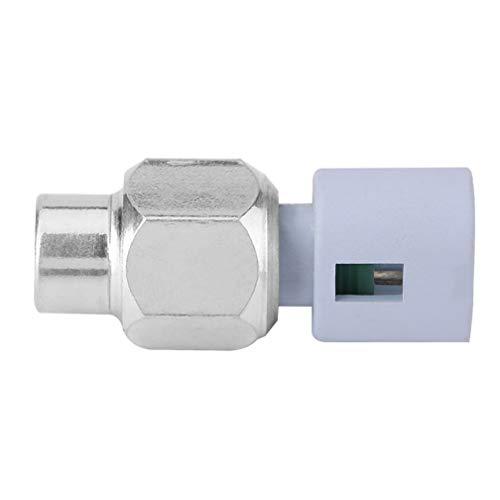 Schalter Drucksensor, Servolenkung Schalter Drucksensor 497610324R / 7700413763