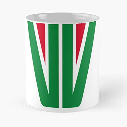 Shelby Company Thomas Peaky Blinders Birmingham Cillian Murphy Gin Alcohol - Bestes 11 Unze-Keramik-Kaffeetasse Geschenk
