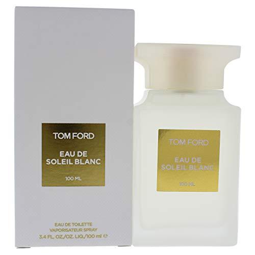 Tom Ford Eau De Soleil Blanc, 50ml