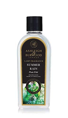 Ashleigh & Burwood Sommer Regen Lampe Duft 500ml