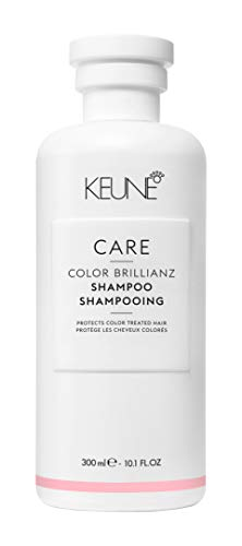 Keune Care Color Brillianz Shampoo 300 ml