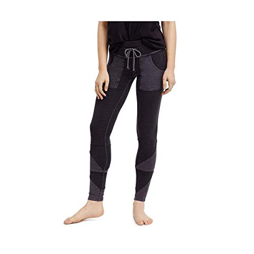 Top 10 free people leggings for 2021