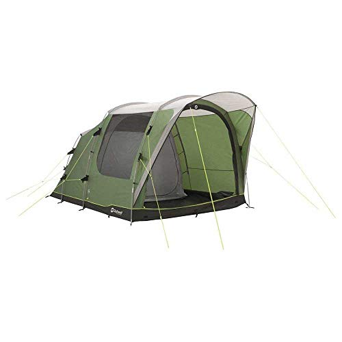 Outwell Franklin 3 Tent