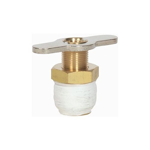 Sellerocity American Made Compressor Drain Valve Compatible With Ingersoll Rand 32027120