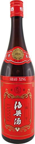 Shao Xing 750ml