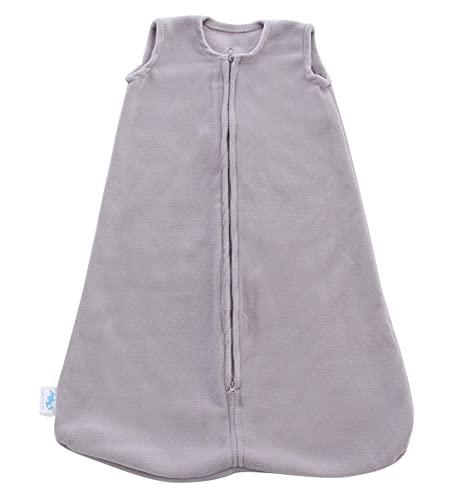 Top 10 Best sleep bag baby Reviews