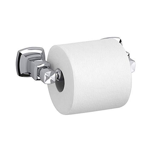 Top 10 best selling list for kohler margaux toilet paper holder