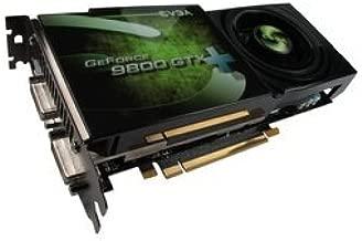 evga 512-P3-N884 AR EVGA 512-P3-N884-AR GeForce 9800 GTX+ Superclocked Edition 512MB 256