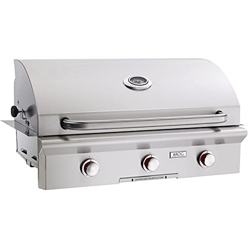 AOG American Outdoor Grill T-series...