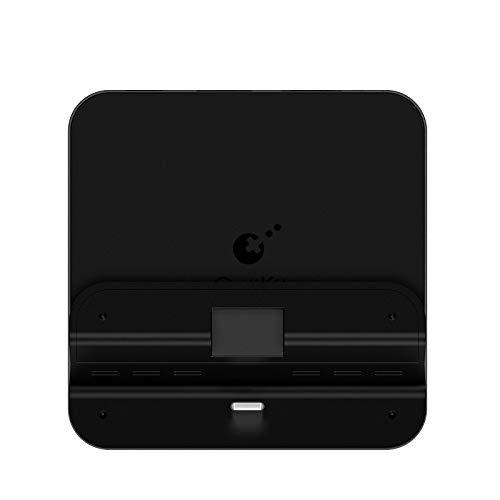 MYAMIA Usb3.0 Type-C Portable Compact DIY Dock para Consola De Juegos  Nintendo Switch
