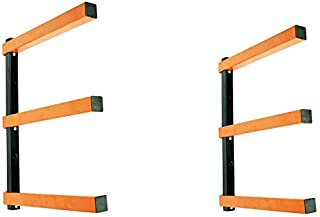 Best Lumber Brackets of 2020 – Top Rated & Reviewed