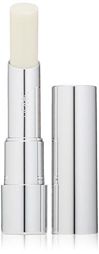 LIERAC Hydra-Chrono Lippenpflege 3 g