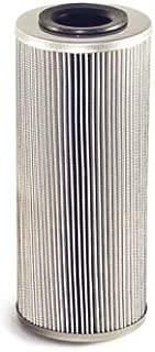 parker filter head