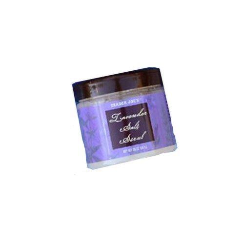 Best trader joe s lavender oils