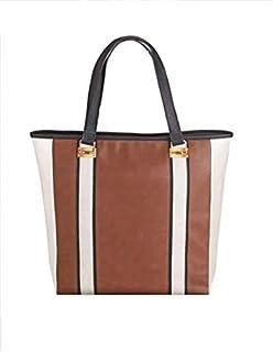 Avon Empire Colour Block Tote Bag