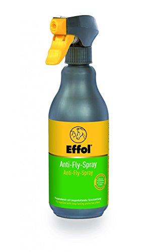 Effol Anti-Fly-Spray, Sprühflasche 500 ml