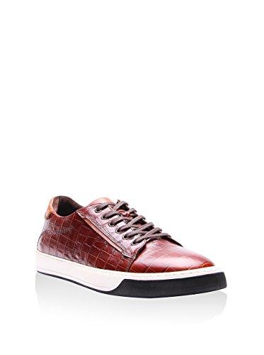 Reprise Sneaker Tabacco EU 42