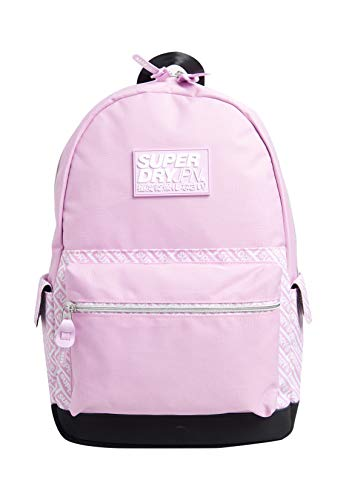 Superdry Block Edition One Size