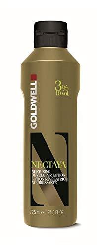 Goldwell NECTAYA HaarLotion 3%, 725 ml
