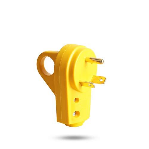 0-15 PSIG Out 0.06 CV Gauges 1//4 NPTF 5 Port Teflon Seals TESCOM SG161151-00BA0 SG1 Single-Stage Pressure Regulator SST Body//Diaphragm
