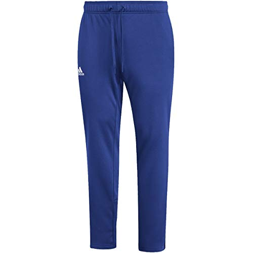 adidas Team Issue Pant - Casual para hombre - - X-Large Tall