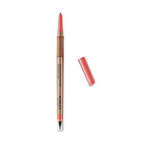 KIKO Milano Everlastig Colour Precision Lip Liner 407, 30 g