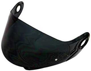 Smoke LS2 MX436 Visor Tinted 800013111