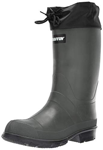 Baffin Men's Hunter Waterproof Boot