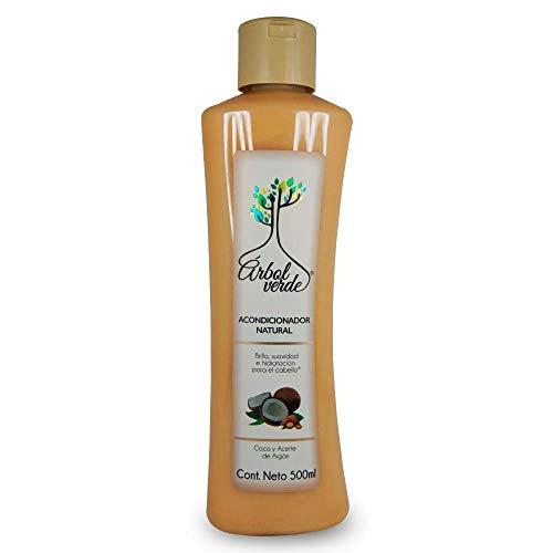 Hidratantes Para El Cabellopq marca Árbol Verde