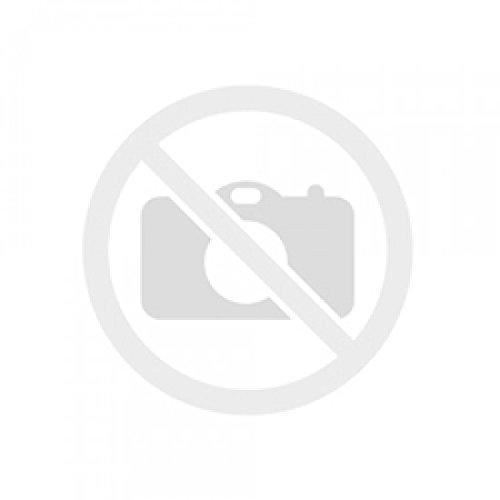 Brembo Caliper Seal Grease Packet