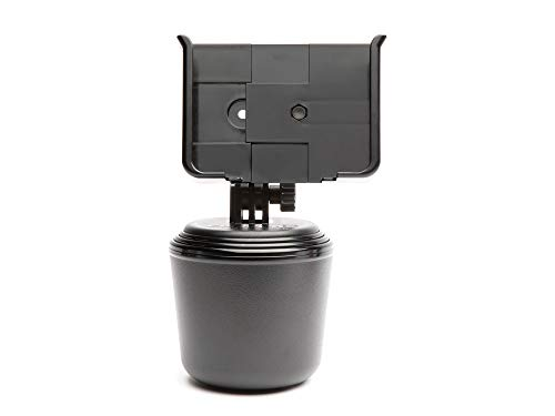 Top 10 Best Weathertech Phone Cup Holder for Jeep Comparison