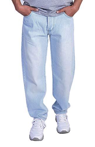 Picaldi Jeans New Zicco - Alaska (W40/L30)