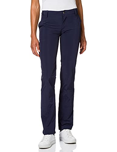 Columbia Silver Ridge 2.0 Pantalones de senderismo para mujer