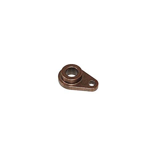 Sèche-linge Hotpoint teardrop portant C00142628