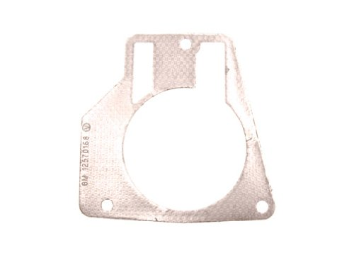 ACDelco 12570168 GM Original Equipment Fuel Injection Throttle Body Mounting Gasket