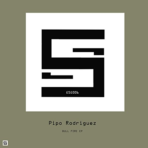 SariÑena (feat. Pipo Rodriguez)