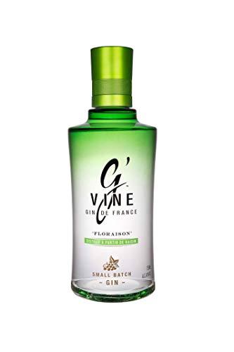 G'Vine Floraison Gin 1,75l