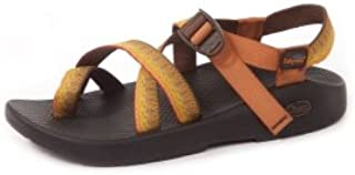 fishpond chaco sandals