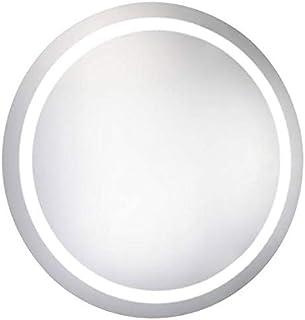 Bathroom LED mirror - Bathroom