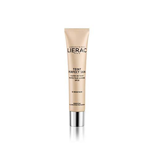 Lierac Lierac Perfect Skin Teint 30Ml Nude