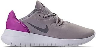 Nike Air Hakata (GS) Girls Grade School Shoes
