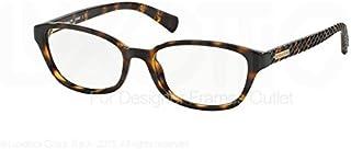 84708117f7aa Amazon.com  Coach - Eyewear Frames   Sunglasses   Eyewear ...