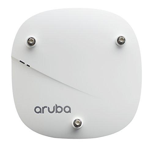 HPE Aruba IAP-304 (RW) Instant 2x/3x 11ac AP