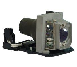 Ersatzlampe SUPER OPTOMA SP.8EH01GC01 Ersatzlampe für die Beamermodelle EW531 EW531, HD67, DS316, EX531, DW318, ES526, EX536, EW536, EX531P, HD66, HD600X, DX319, DS216, DX619, ET766XE, EX526, HD6700, HD6720, HW536, PRO150S, PRO250X, PRO350W, RS528, TS526, TW536, TX536
